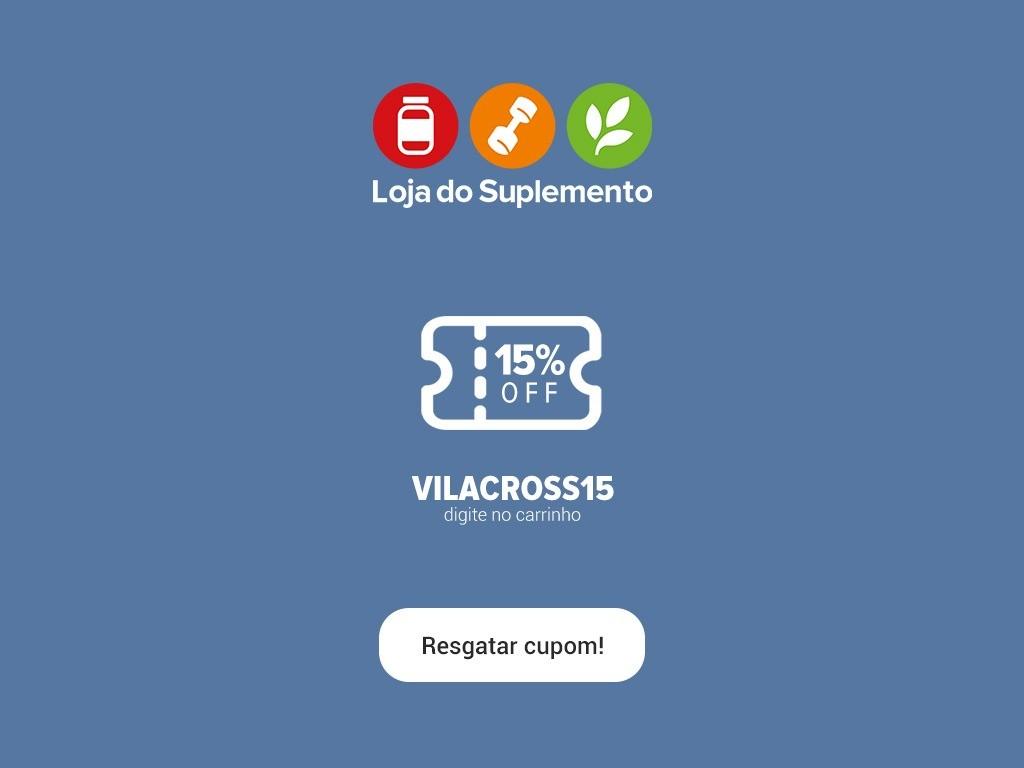 LDS VilaCross19 Int