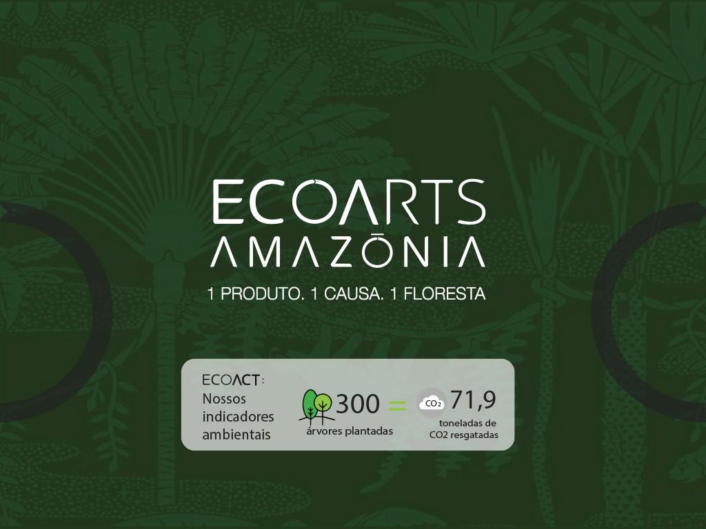 EcoArts